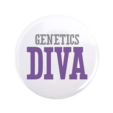 "Genetics DIVA 3.5"" Button"