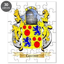 Courtney Puzzle