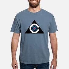 Cute Braeden Mens Comfort Colors Shirt