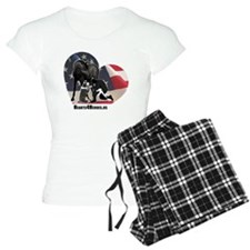 Hearts4Heroes Pajamas