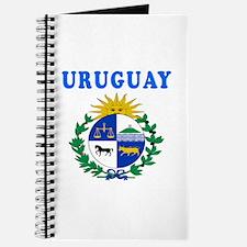 Uruguay Coat Of Arms Designs Journal