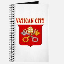 Vatican City Coat Of Arms Designs Journal