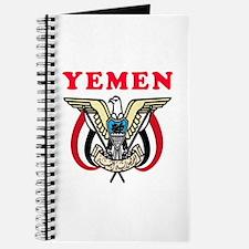Yemen Coat Of Arms Designs Journal