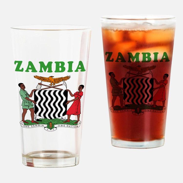 Zambian designs kitchen accessories cutting boards bar for Kitchen designs zambia