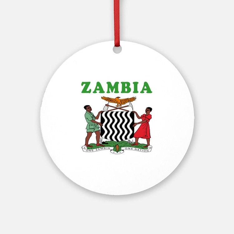 Zambia home accessories unique home kitchen accessories for Kitchen designs zambia