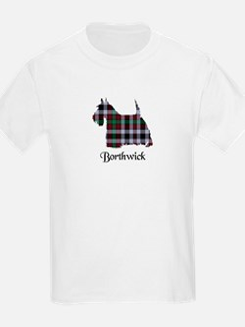 Terrier - Borthwick T-Shirt