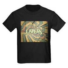 Layers T-Shirt