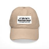 Beagle Classic Cap