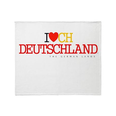 Germany Deutschland Berlin Munich Bavaria New York