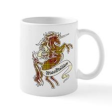 MacMillan Unicorn Mug