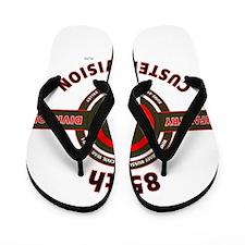 JEFF_Page_28 Flip Flops