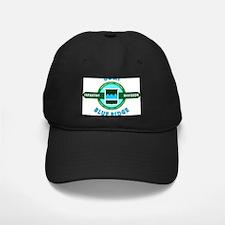 JEFF_Page_24 Baseball Hat