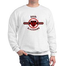 JEFF_Page_29 Sweatshirt