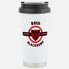 JEFF_Page_29 Travel Mug
