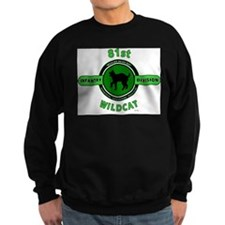 JEFF_Page_25 Sweatshirt