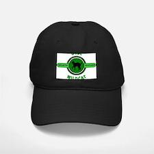 JEFF_Page_25 Baseball Hat