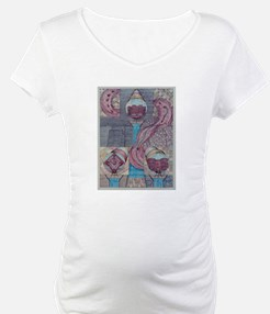 fortune of castles Shirt