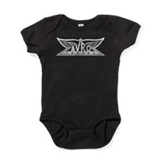 Avro Canada Baby Bodysuit