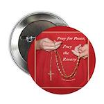 Pray Rosary 2.25