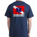 ERT Team Diver T-Shirt