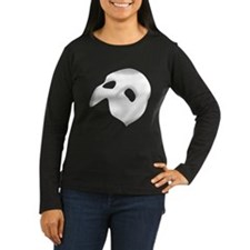 Phantom Long Sleeve T-Shirt