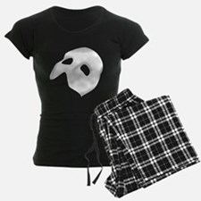 Phantom Pajamas