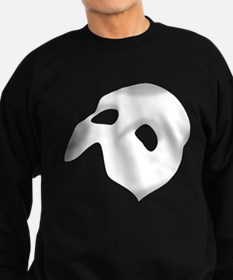 Cute Phantom of the opera baby Sweatshirt (dark)