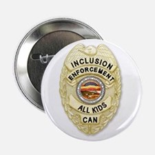 Inclusion Patrol Button