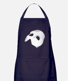 Phantom Apron (dark)