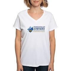 PVS 75th Season Shirt