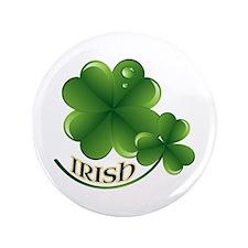 "Irish 3.5"" Button"