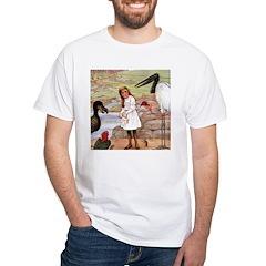 Sowerby 2 Shirt