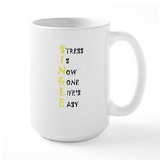 Single Mug