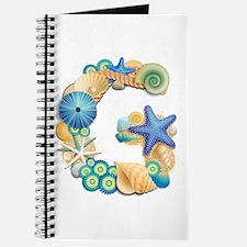 g Journal