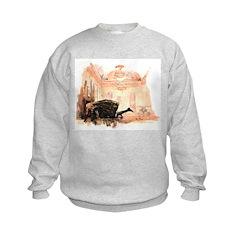 Rountree 1 Sweatshirt