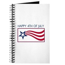 Happy 4th July Star Journal
