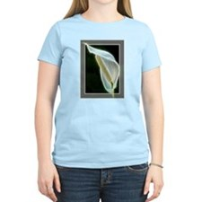 Lighted Lily T-Shirt
