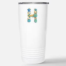 h Travel Mug
