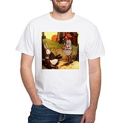 Attwell 1 Shirt