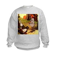 Attwell 1 Sweatshirt