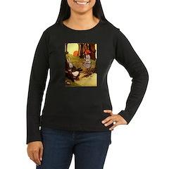 Attwell 1 T-Shirt