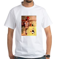 Attwell 2 Shirt