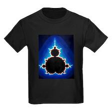 ing Mandelbrot Set - T-Shirt