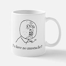 That Store Mug