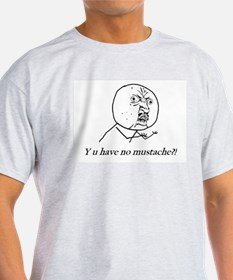 That Store T-Shirt