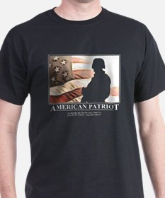 American Patriot T-Shirt