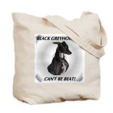 ...Can't be beat! Tote Bag