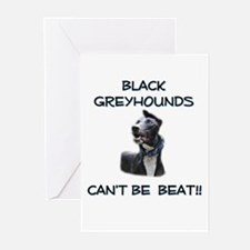 ...Can't be beat! Greeting Cards (Pk of 10)