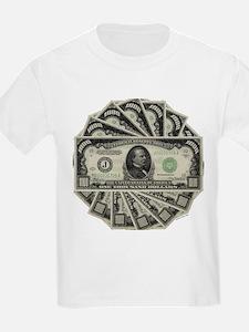 $7000 Kids T-Shirt