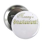 Mommy's Breastaurant! 2.25